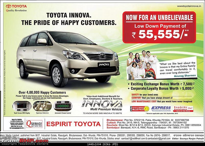 "The ""NEW"" Car Price Check Thread - Track Price Changes, Discounts, Offers & Deals-innova.jpg"