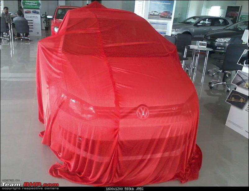 VW Polo 1.6L GT TDI coming EDIT: Now launched-20130913-12.38.41.jpg