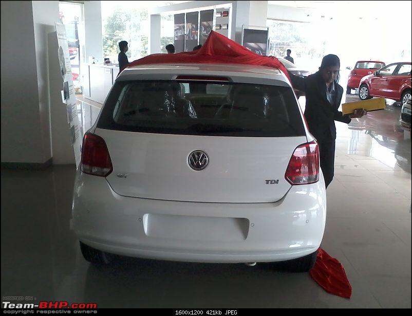 VW Polo 1.6L GT TDI coming EDIT: Now launched-20130913-12.25.52.jpg