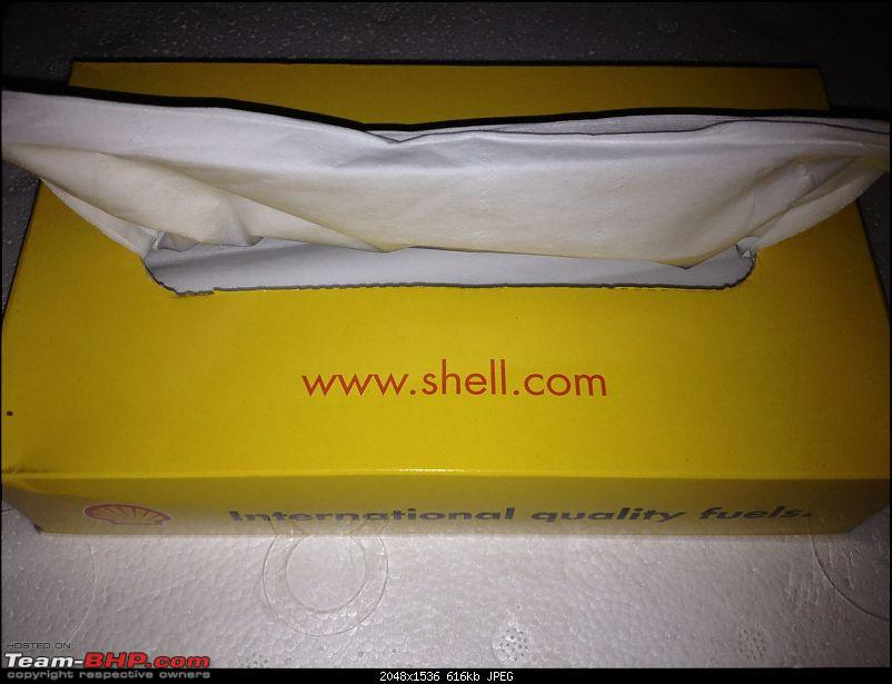 Shell in India (fuel, lubes, outlets)-image.jpg