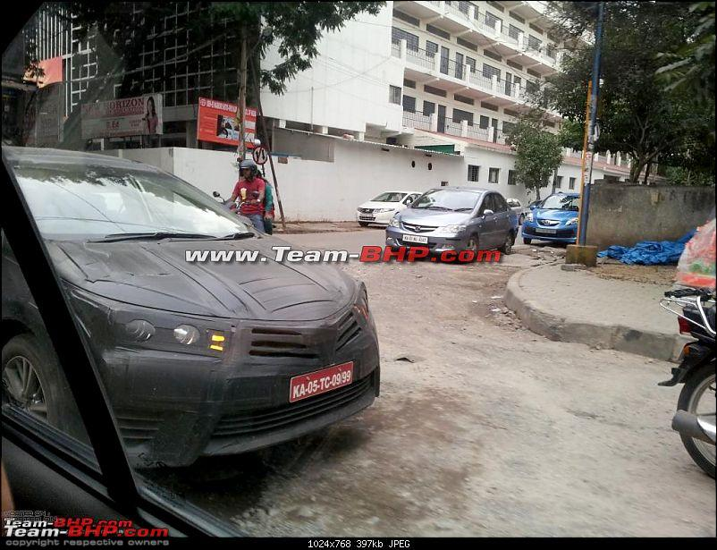Launch of new Corolla & Innova by Mid-2015?-20130915_174504.jpg