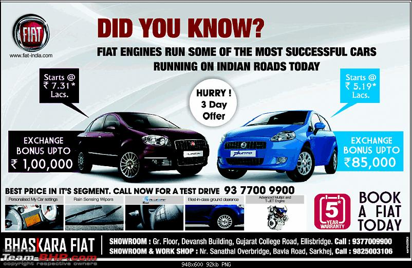 "The ""NEW"" Car Price Check Thread - Track Price Changes, Discounts, Offers & Deals-fiat.png"