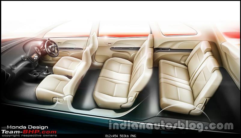 Honda Mobilio (Brio-based MPV) coming soon? EDIT: pre-launch ad on p29-brio_mobilio.png