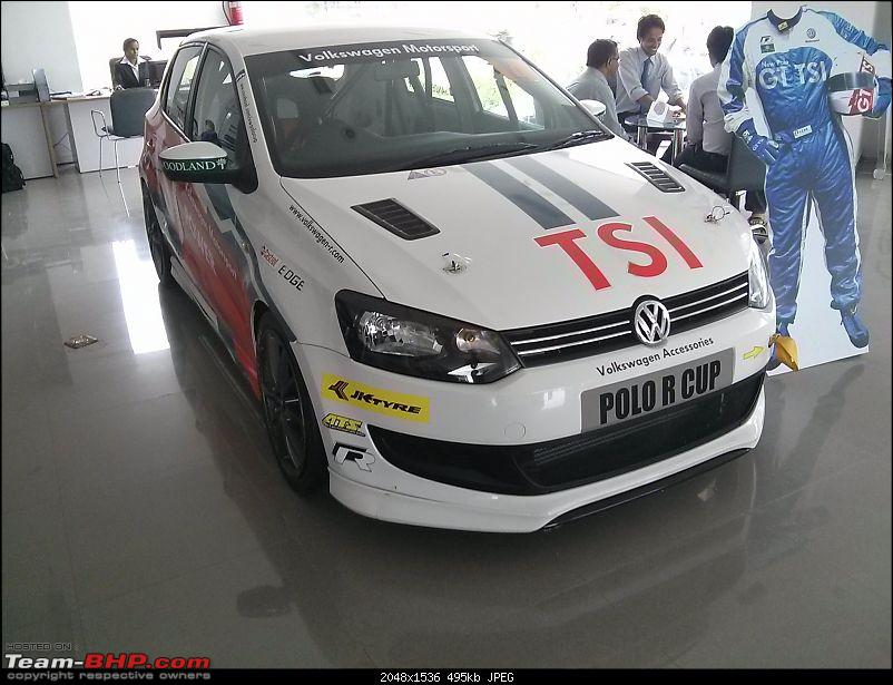 VW Polo 1.6L GT TDI coming EDIT: Now launched-polotsi.jpg
