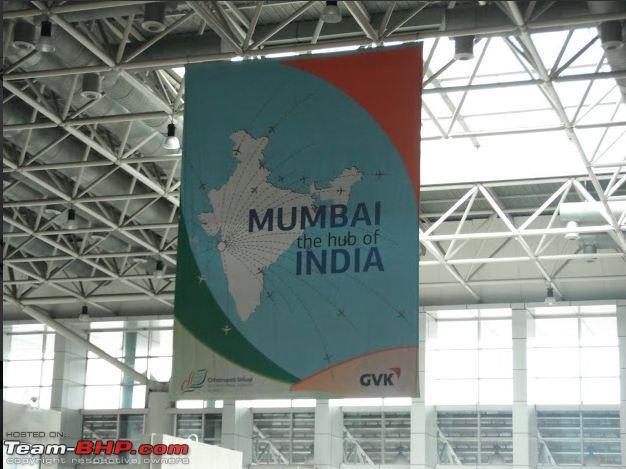 Name:  Off to Mumbai.JPG Views: 996 Size:  59.4 KB