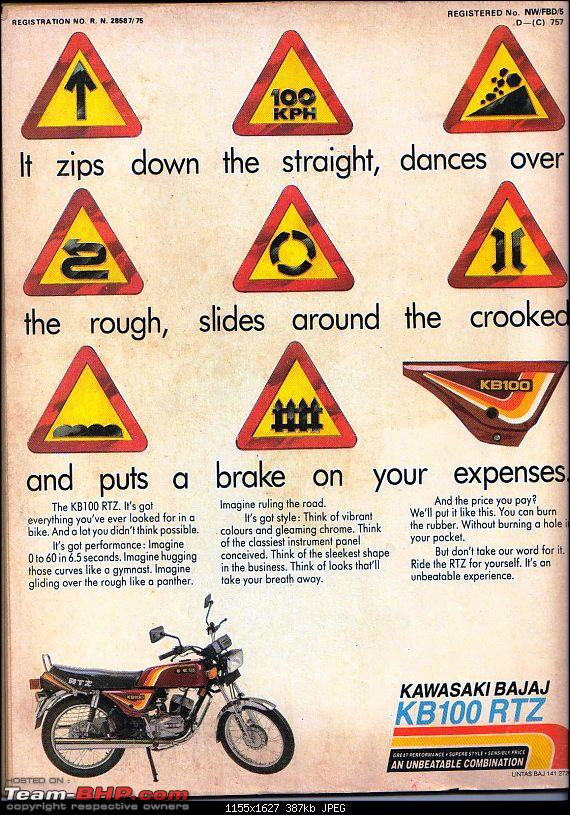 Ads from the '90s - The decade that changed the Indian automotive industry-page3-013.jpg