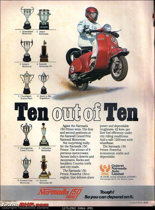 Ads from the '90s - The decade that changed the Indian automotive industry-page3-012.jpg