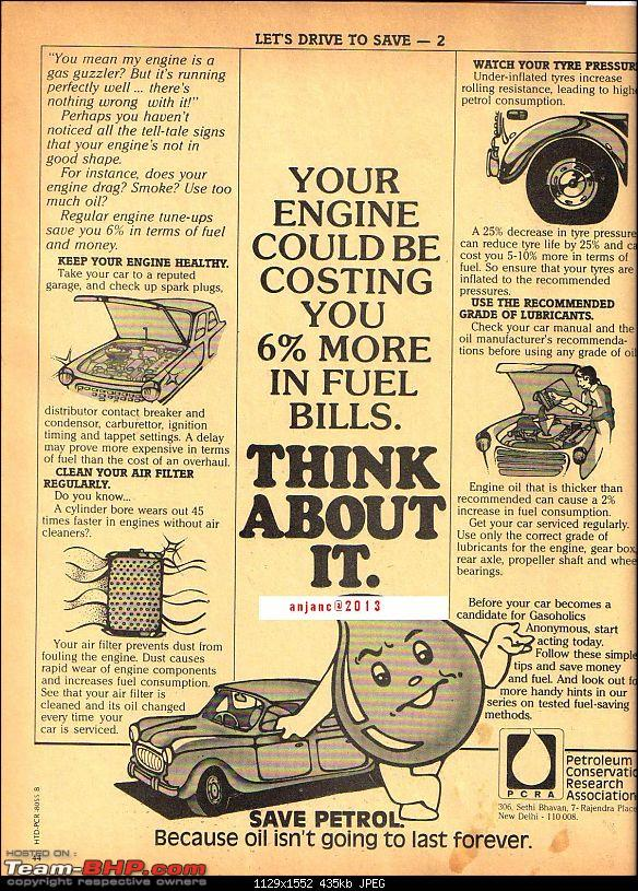 Ads from the '90s - The decade that changed the Indian automotive industry-page3-015.jpg