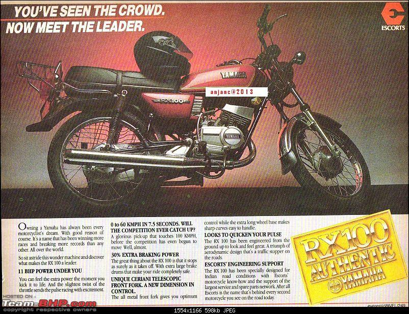 Ads from the '90s - The decade that changed the Indian automotive industry-page3-026.jpg