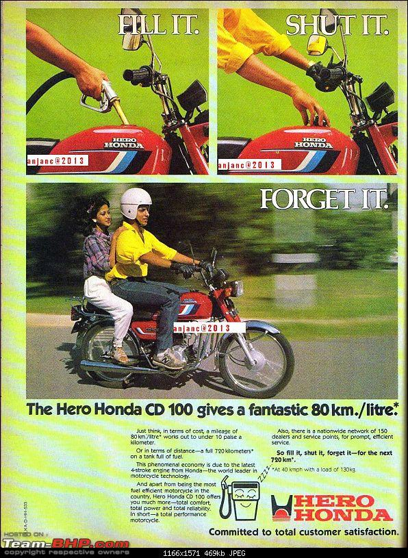 Ads from '90s- The decade that changed Indian Automotive Industry-page3-029.jpg