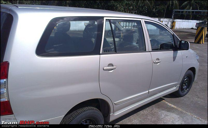 2014 Toyota Innova Facelift - Now Launched!-imag0792.jpg
