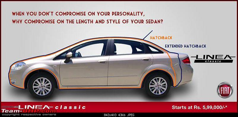 Fiat Linea Classic launched at 5.99 Lakhs-1374260_740207519327244_1313101326_n.jpg