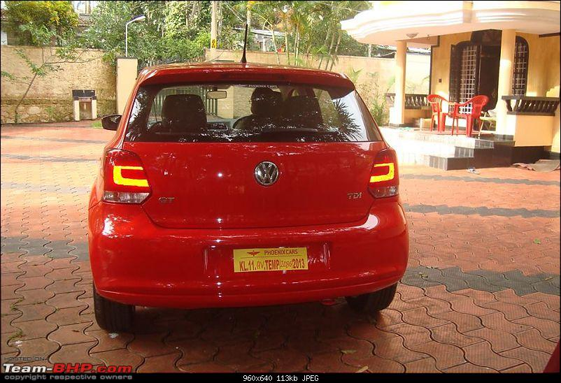 VW Polo 1.6L GT TDI coming EDIT: Now launched-polo-rear-1.jpg
