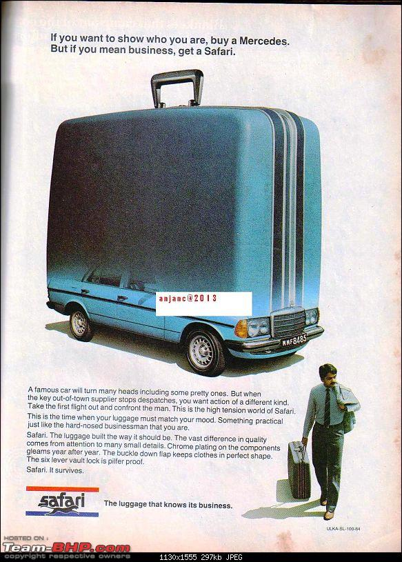 Ads from '90s- The decade that changed Indian Automotive Industry-page3-011.jpg
