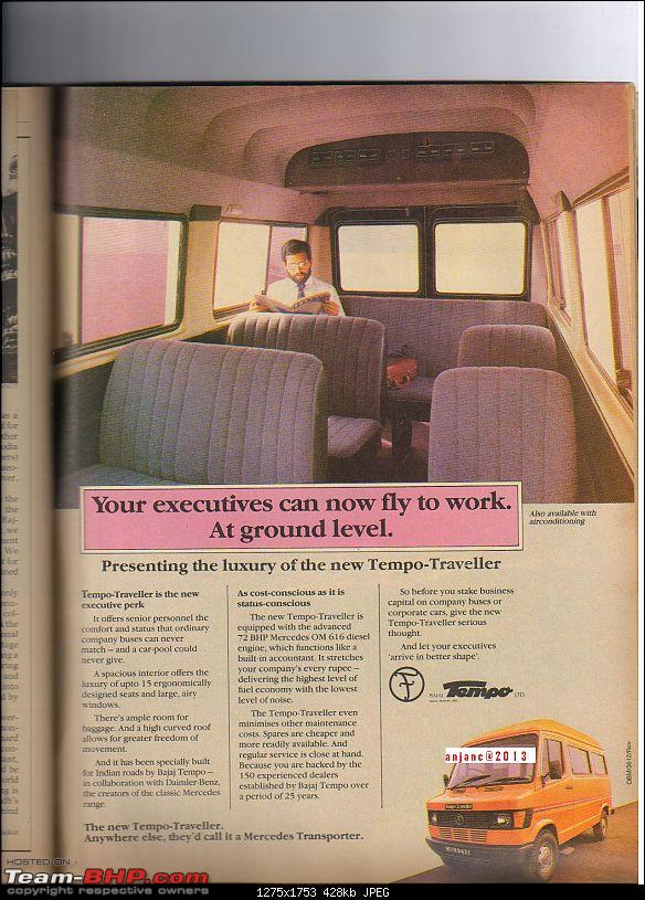 Ads from the '90s - The decade that changed the Indian automotive industry-page3-018.jpg