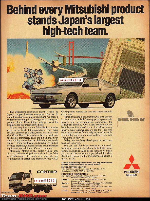 Ads from the '90s - The decade that changed the Indian automotive industry-page3-024.jpg