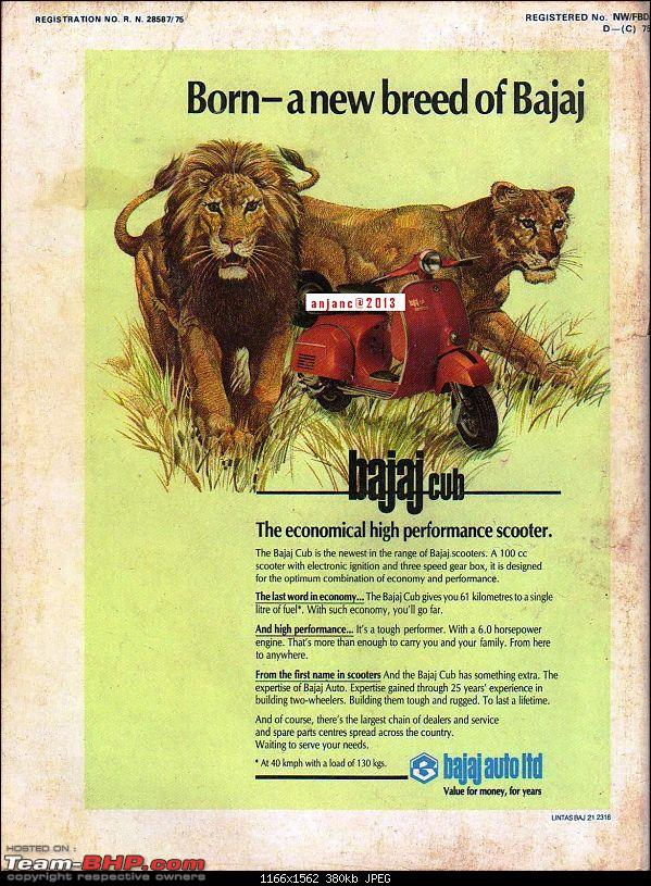Ads from '90s- The decade that changed Indian Automotive Industry-page3-032.jpg