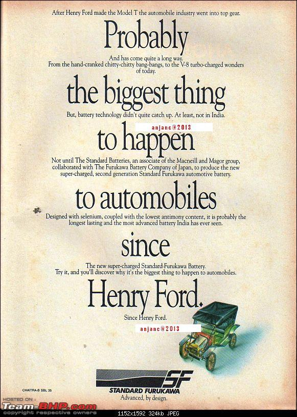 Ads from the '90s - The decade that changed the Indian automotive industry-page3-045.jpg