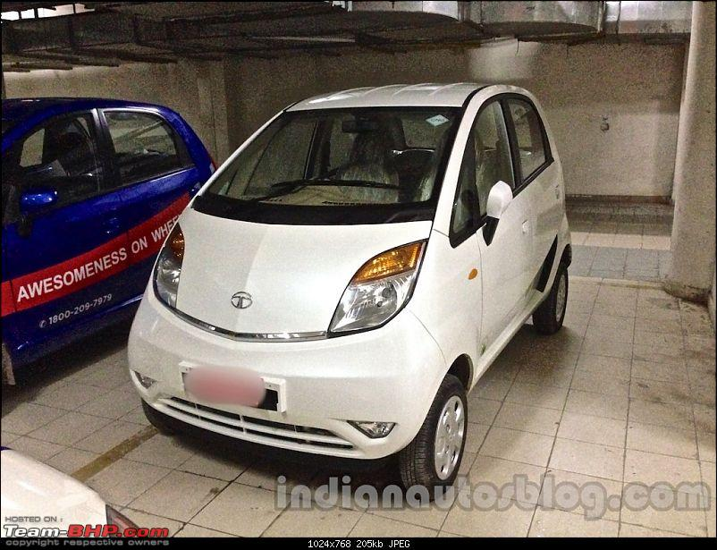 Tata Nano emax CNG to be launched on 8th October, 2013-tatananoemaxcnglxvariantfrontthreequarters1024x768.jpg