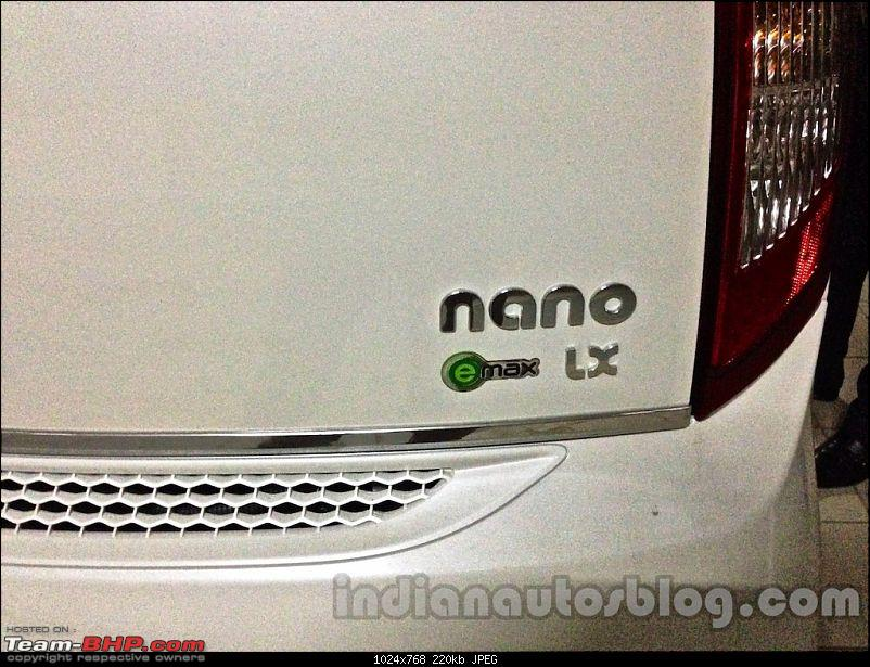 Tata Nano emax CNG to be launched on 8th October, 2013-tatananoemaxcnglxvariantbadge1024x768.jpg