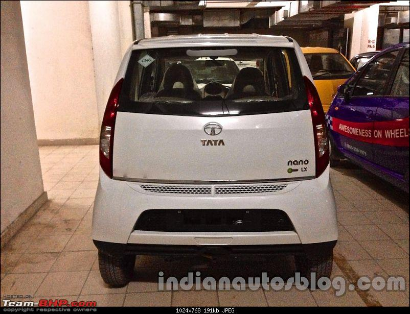 Tata Nano emax CNG to be launched on 8th October, 2013-tatananoemaxcnglxvariantrearview1024x768.jpg