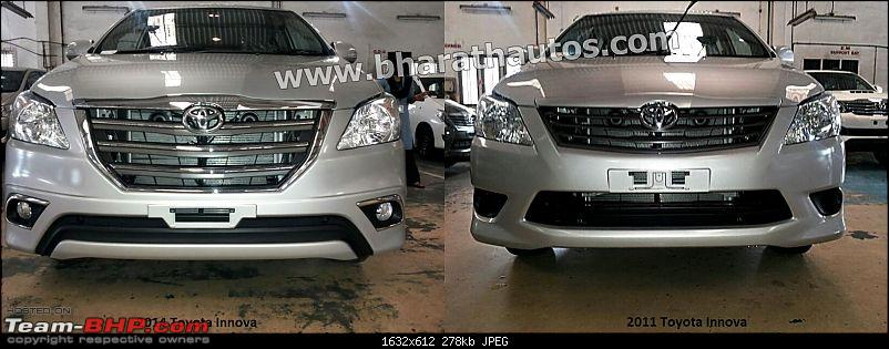 2014 Toyota Innova Facelift - Now Launched!-toyotainnovafaceliftcomapredtooldermodel.jpg