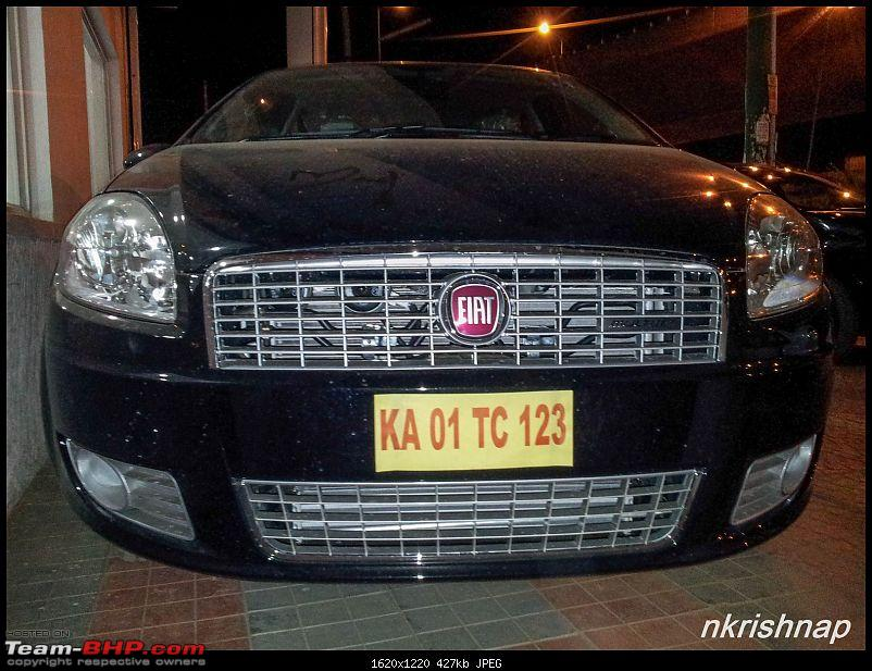 Fiat Linea Classic launched at 5.99 Lakhs-classic-front-pic.jpg