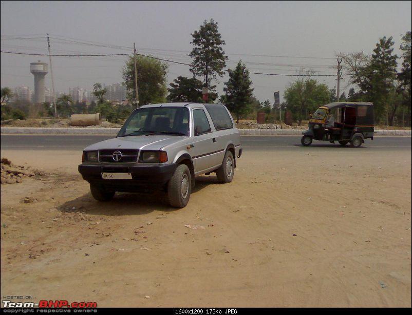 Pics: Tata Sierra-19032009106.jpg