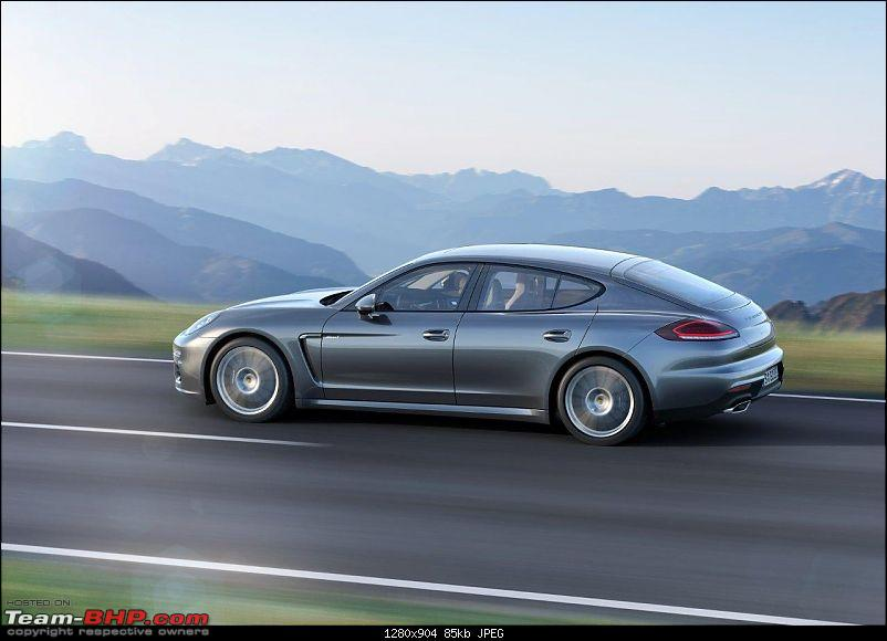 Report & Pics: Porsche Panamera launched in India-panamera-diesel-press-image2.jpg