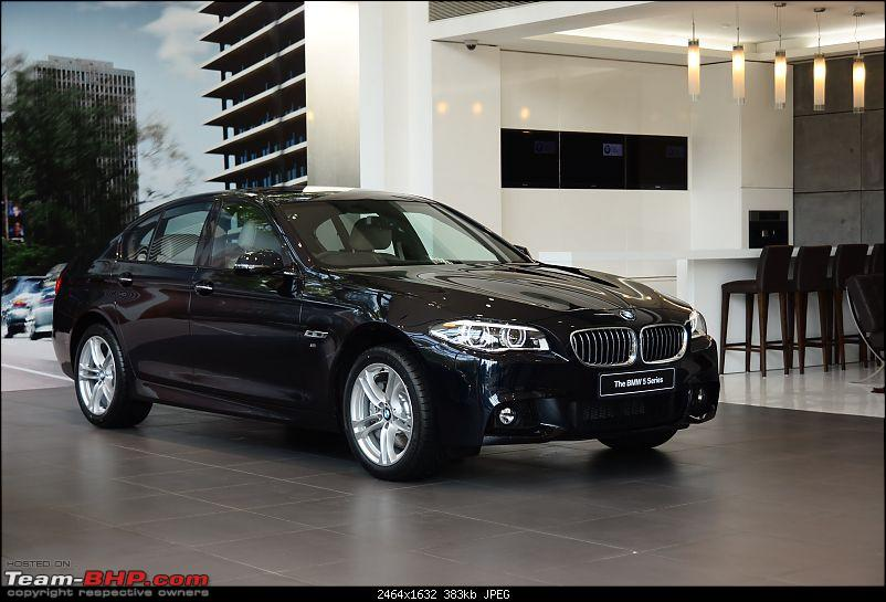 2013 BMW 5-Series Facelift launched in India-dsc_3333.jpg