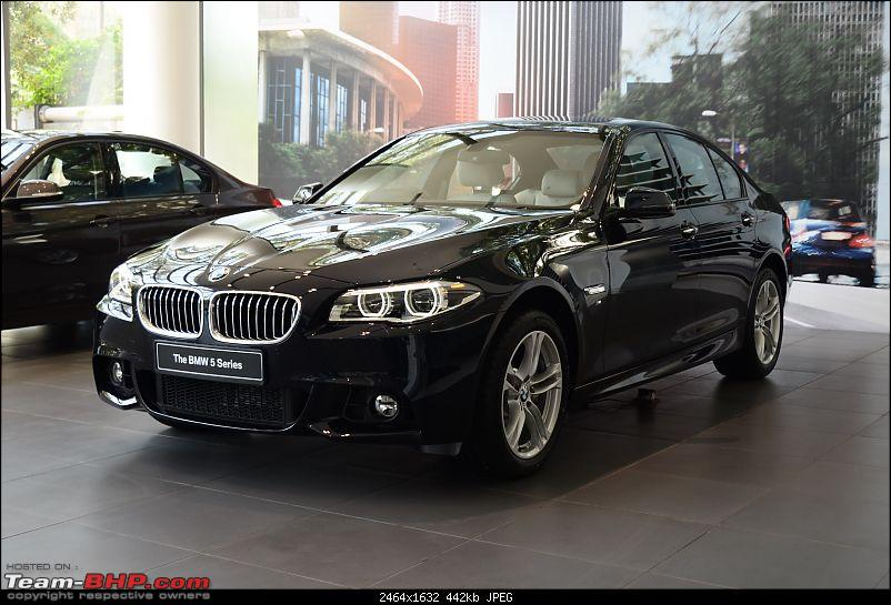 2013 BMW 5-Series Facelift launched in India-dsc_3332.jpg