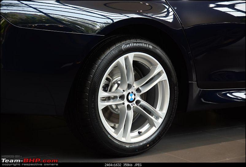 2013 BMW 5-Series Facelift launched in India-dsc_3338.jpg