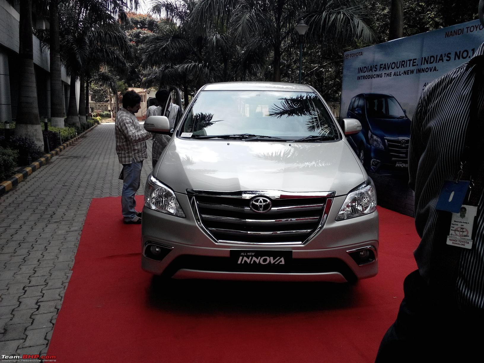 2014 toyota innova facelift now launched img_20131010_125246058 jpg
