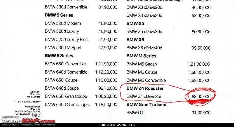 BMW to launch the new Z4 roadster in November 2013-z4.jpg