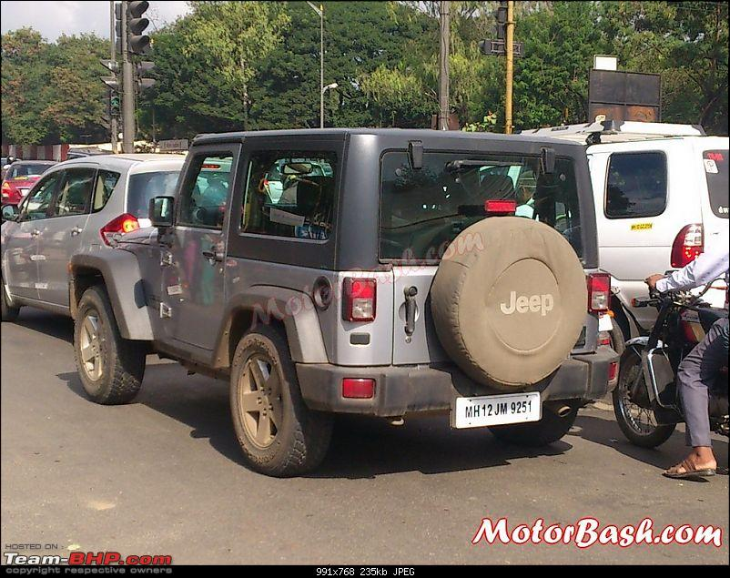 Fiat's India strategy revealed-jeepwranglerindia3.jpg