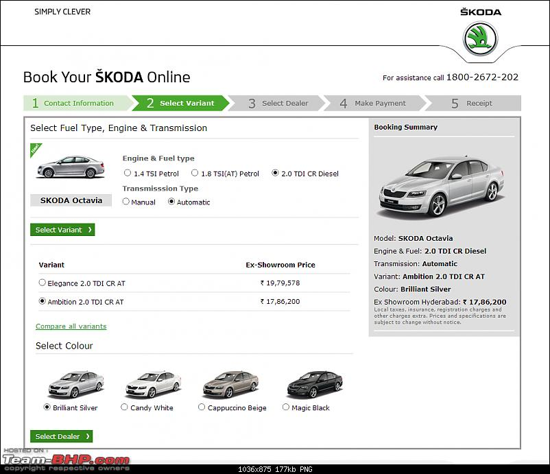 Skoda India launches BookYourSKODAOnline.com-11.png