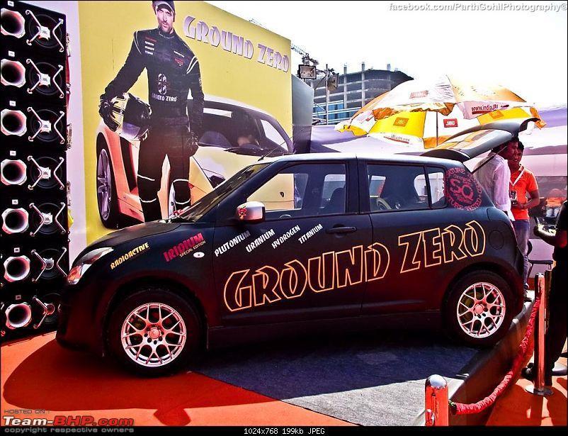 PICS: 2013 Autocar Performance Show, Mumbai-dscf4944.jpg