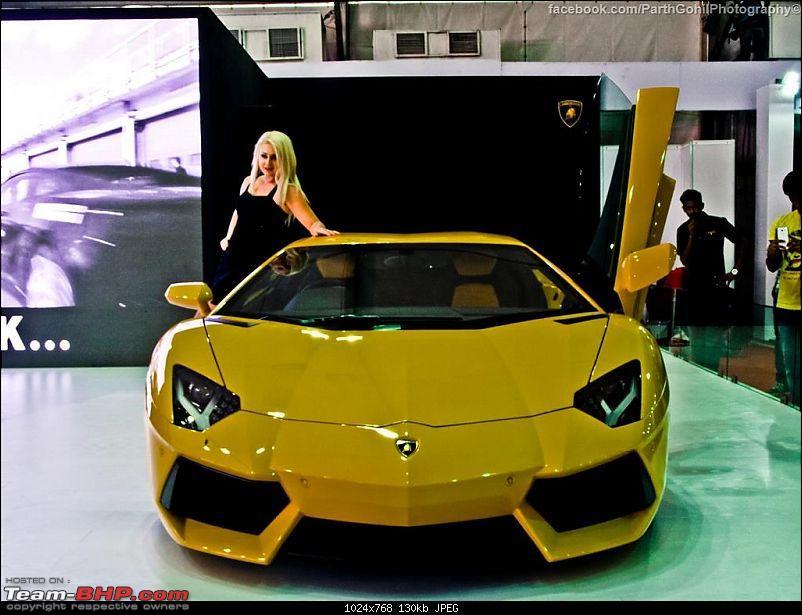 PICS: 2013 Autocar Performance Show, Mumbai-dscf4976.jpg