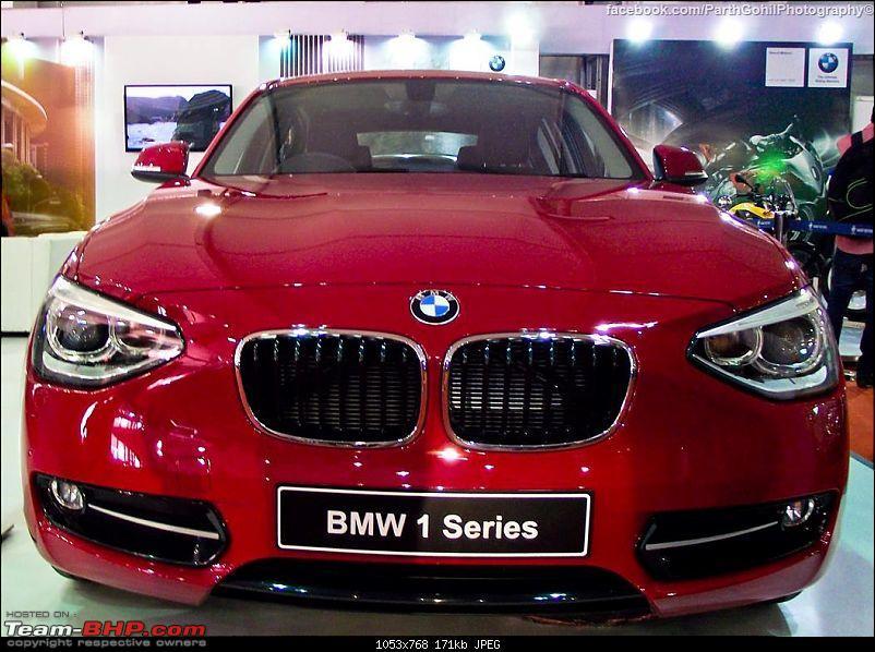 PICS: 2013 Autocar Performance Show, Mumbai-dscf4984.jpg