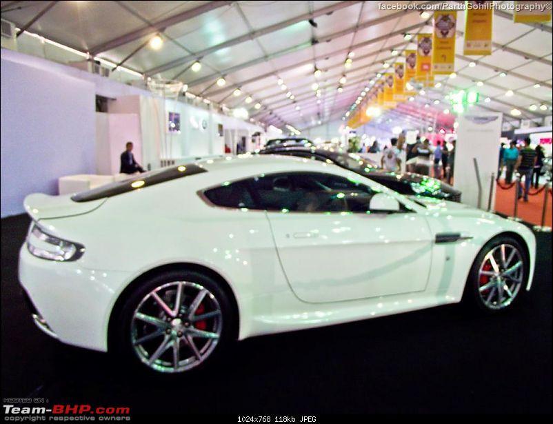PICS: 2013 Autocar Performance Show, Mumbai-dscf4989.jpg