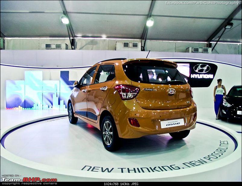 PICS: 2013 Autocar Performance Show, Mumbai-dscf5036.jpg