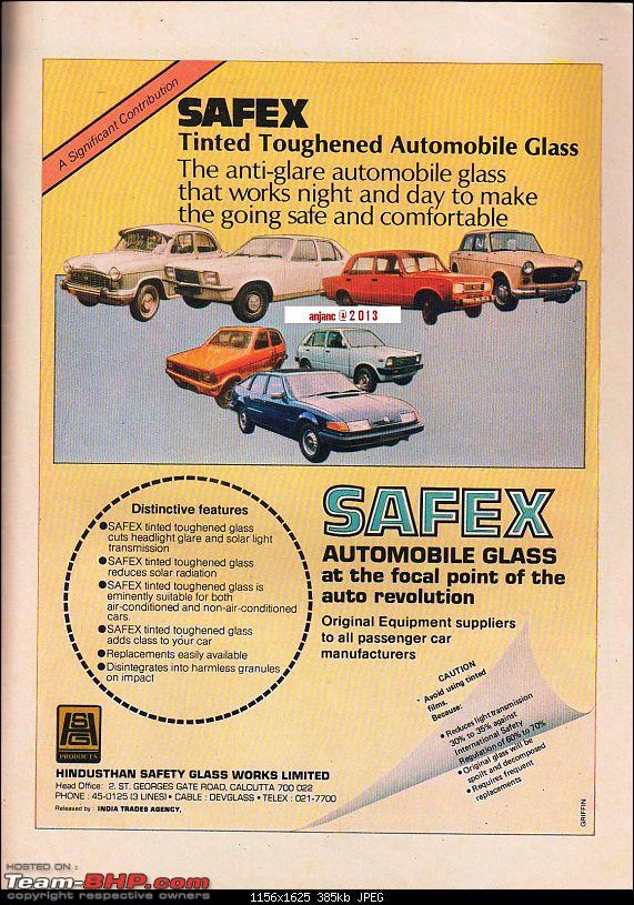 Ads from the '90s - The decade that changed the Indian automotive industry-page3-092.jpg