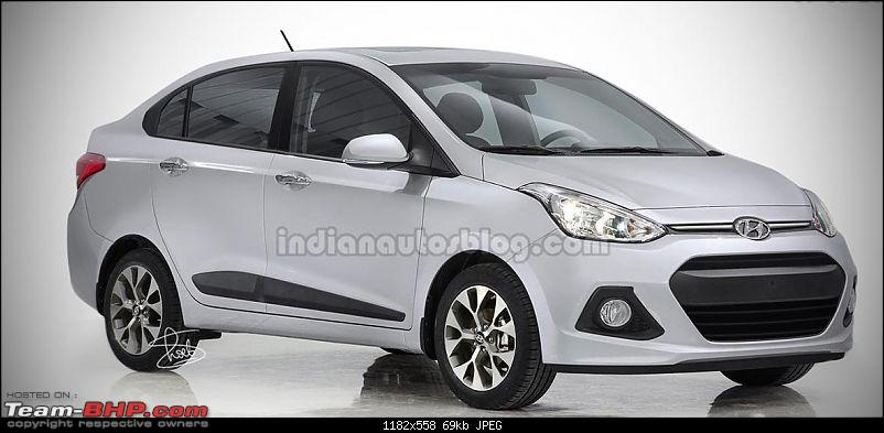 *Rumour* - Hyundai to launch i20-based sedan-hyundaii10sedan.jpg