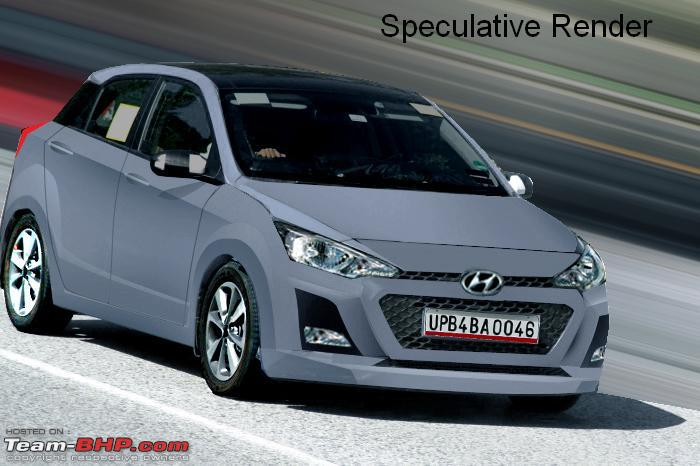 Name:  2014 Hyundai i20 Speculative Render 1.jpg