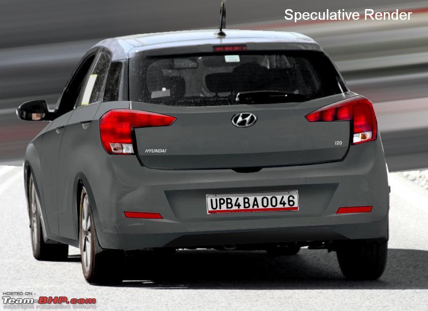 new car release dates in indiaHyundai I20 New Model 2014 Price In India  CFA Vauban du Btiment