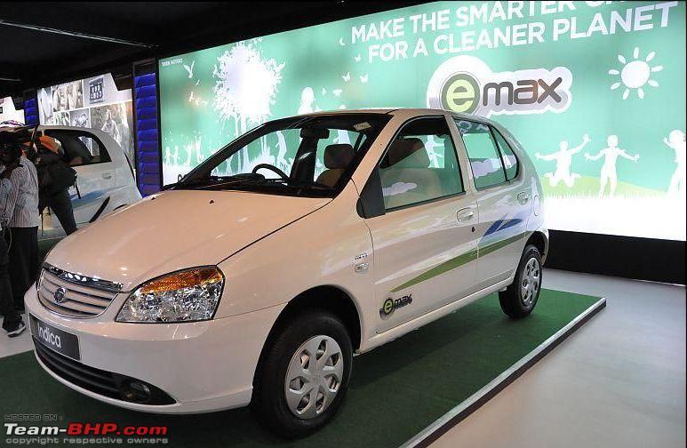 Name:  2013 Tata Indica eV2 CNG 1.jpg Views: 4016 Size:  72.0 KB