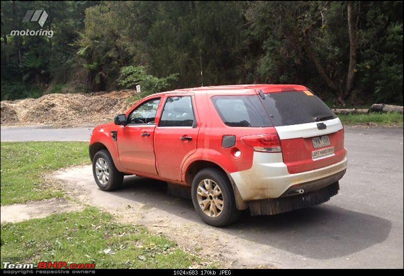 The next-generation Ford Endeavour. EDIT: Now spotted testing in India-ge5082164649242928449.jpg
