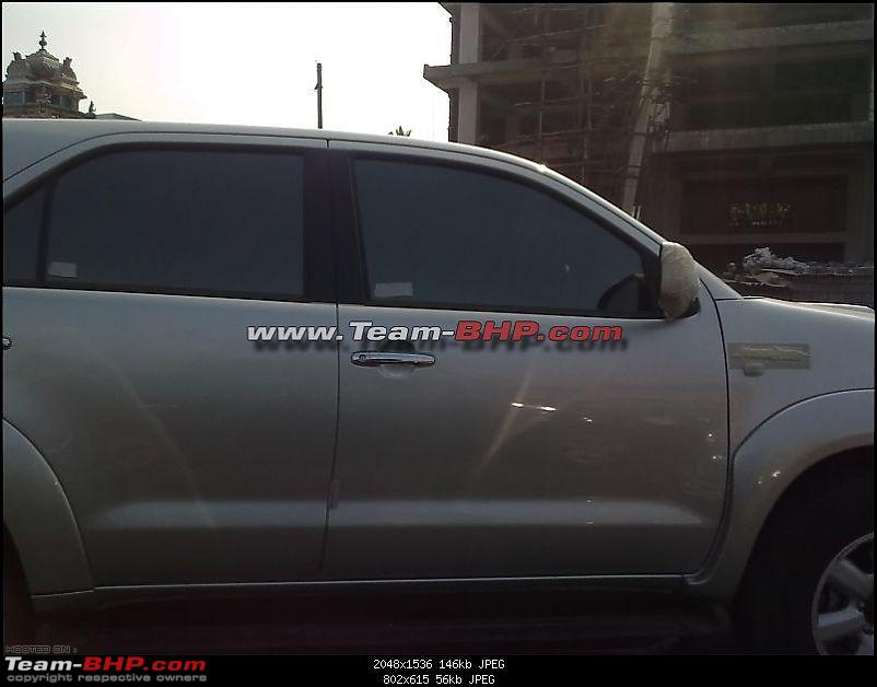 Spotted Toyota Fortuner. PICS on Pg. 5 & 19. EDIT : Launch on 24th August!-7.jpg