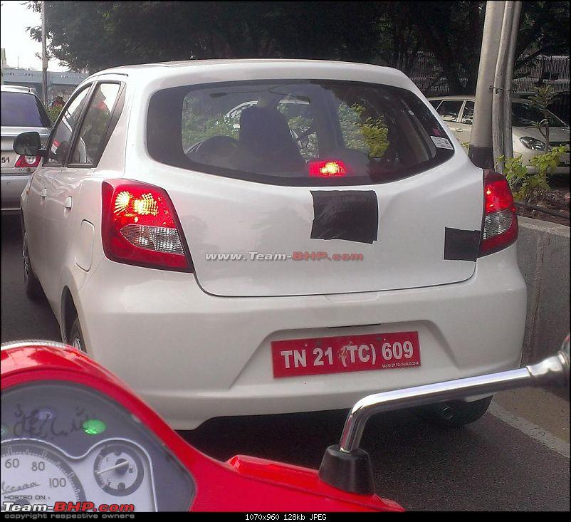 Nissan to revive the Datsun brand in India!-default.jpeg