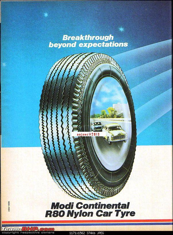 Ads from the '90s - The decade that changed the Indian automotive industry-page3-039.jpg